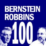 Cleveland Pops Orchestra - Leonard Bernstein and Jerome Robbins: A Centennial Celebration