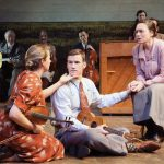 Rodgers & Hammerstein's ALLEGRO: In-Concert Musical