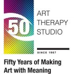 Open Studio Art Therapy