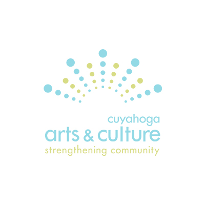 Public Art in Cleveland City Parks - Call for Arti...