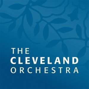 Development Data Manager - The Cleveland Orchestra