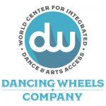 Dancing Wheels Company Adaptive Dance Workshop 5 PM