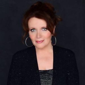 North Coast Men's Chorus Presents: Maureen McGover...