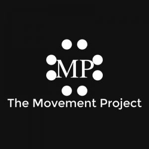 Board Member - The Movement Project