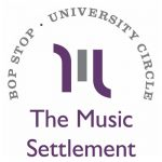 Adult Student Solo/Ensemble Chamber Music Concert