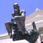 Rodin 100 Years