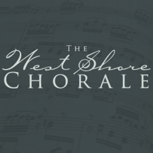 From Mozart to Malloy: the West Shore Chorale's 50th Anniversary Concert
