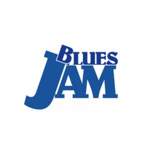 Cleveland Blues Society Monthly Jam - July