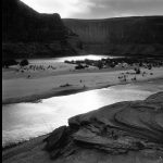 Brett Weston: Photographs