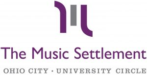 Administrator, Center for Music at The Music Settlement