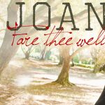 Joan Baez Fare Thee Well... Tour 2018