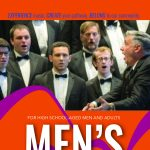 BW Men's Chorus Concert at St. Ignatius Church