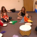Gordon's Music Learning Theory: Early Childhood Music
