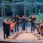 "ChamberFest Cleveland Season 7 ""In Search of Freedom"""