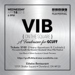 VIB On The Square