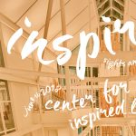 Inspired 2018: Sights and Sounds - A benefit for Center for Arts-Inspired Learning