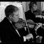 Amphion's Quartet