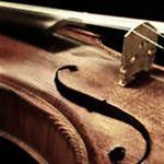 BrownBag Concert: Amethyst String Quartet