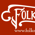 Folknet