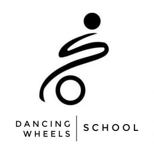 The School of Dancing Wheels