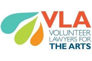 Volunteer Lawyers for the Arts (VLA)