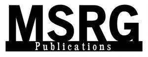 Mockery, Spit, Rocks & Garbage Publications, L...