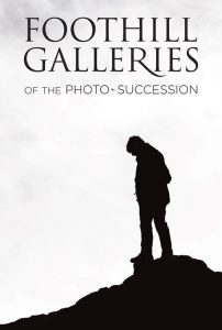 Foothill Galleries of the PhotoSuccession