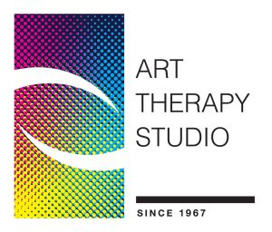 Art Therapy Studio