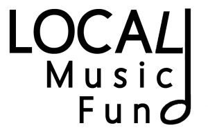 LOCAL 4 MUSIC FUND