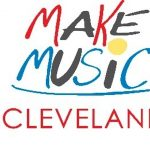 Call for Performers: City-Wide Celebration of Musi...