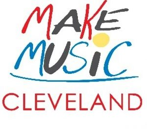 Call for Performers: City-Wide Celebration of Music