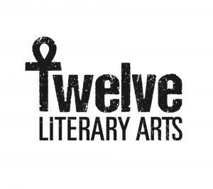 Twelve Literary Arts - Grant Writing Consultant