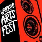 Waterloo Arts Fest