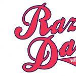 Razzle Dazzle 2018: Wild World of Sports