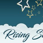Cleveland Institute of Music: Rising Stars