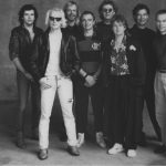 Hall of Fame Series with Bill Bruford of YES