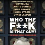 Rock Hall Film Series: Who The F**K Is That Guy? The Fabulous Journey of Michael Alago