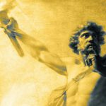 The Prometheus Project: The nine symphonies of Beethoven