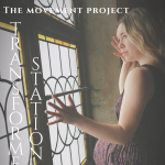 DANCE PERFORMANCE: The Movement Project at Transformer Station