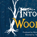Stagecrafters Presents: Into the Woods Jr.