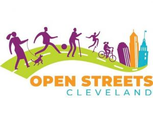 Open Streets Cleveland