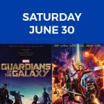 June Take Two! Double Feature