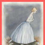 """City Ballet of Cleveland's Spring Repertory Concert featuring """"Giselle, Act II"""""""