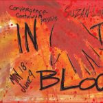IN THE BLOOD by Suzan-Lori Parks