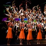 The Singing Angels 54th Annual Spring Benefit Concert