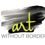 Art Without Borders Bus Tours: CMA