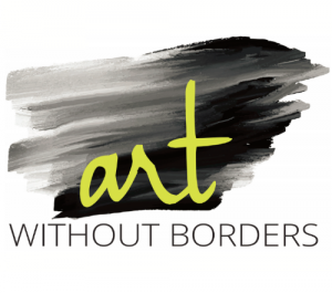 Art Without Borders: 78th Street Studios