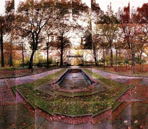 Cleveland's Sweet Story:A Cultural Garden Tour o...