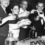 History on Tap| Uncorked: Italian Tradition of Wine Making in Cleveland