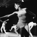 Cleveland School of the Arts Spring Dance Concert